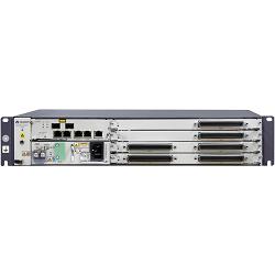 DSLAM Huawei MA5616 128Port