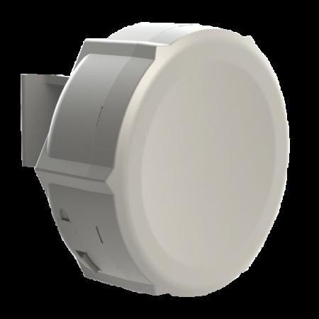 MikroTik SXT Lite5