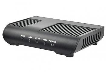 VOIP Gateway Fanvil ATA-A2