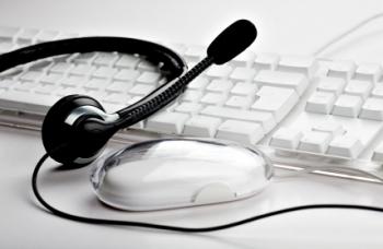 افتخاری دیگر: واگذاری سرویس Call Center تلفن ثابت پارستاک