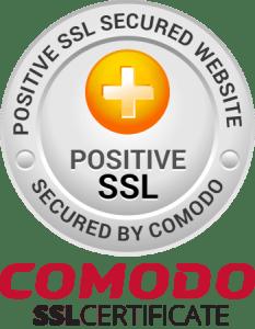آغاز واگذاری گواهینامه های امنیتی SSL