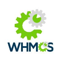 واگذاری سریع لایسنس سیستم محبوب WHMCS