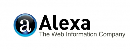 1539855833_alexa-logo.jpg